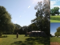 Lincolnshire Lanes Campsite