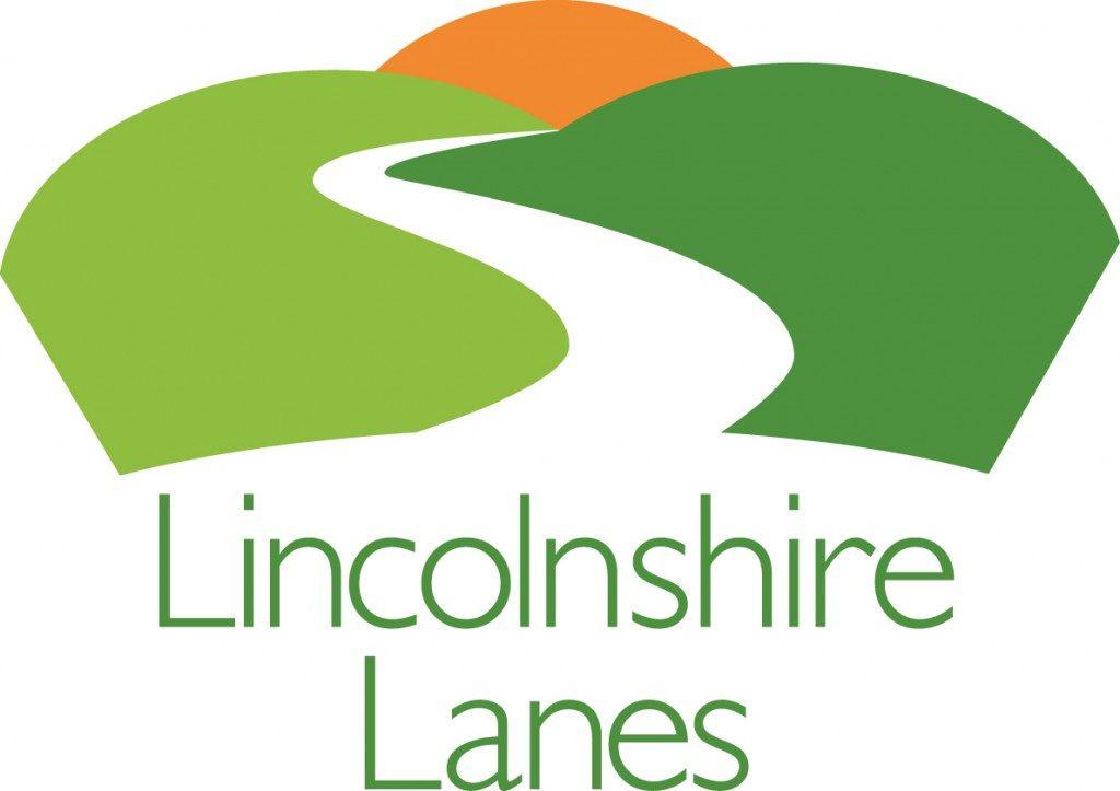 LincolnshireLanes